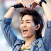 Soon Min Jae ✿ L'amitié ; c'est sacrée 20451243