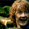 lotr_pippin_grin
