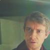 [john gets confuzzled]