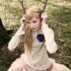 princess_woods