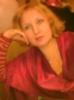 leillan userpic