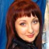 che_chernyaeva userpic