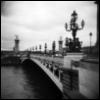 orpherica_tetra: bridge