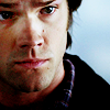 Sam Winchester ~ Supernatural