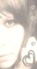 beatus_vivere userpic