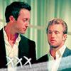 [Mickey Sixx]: H50: Steve/Danny