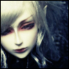 Saiy Elf [the BJD i want]