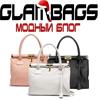 ru_glambags userpic