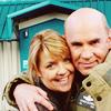 Stargate: MITCHP&AMANDAT