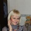 anishenko_irina userpic