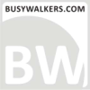 BUSYWALKERS - TOURS INTEGRATOR