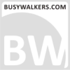 busywalkers.com