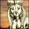 Astrocat: Sekhmet