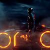 [lightcycle » monitor]