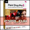 psp8_fun