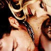nadine: TVD; forwood; hold you tight