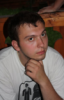 aleksejx userpic