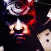 devilcalledlove userpic