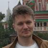 sergey_moroz userpic
