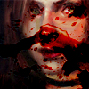 crazypotatoe userpic