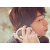 Arashi ☂ Sho music