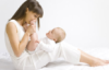 перинатальная психология, психология беременности