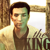 lady_boromir: The King