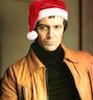 Pros Bodie Santa thanks to norfolkdumpli