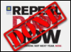 repeal DADT/Done