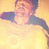 Smv- Icarus funeral Carter by lieslchen