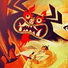 samurai jack || shogun of sorrow