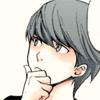 Souji Seta: Hm...berries or no berries.