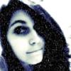 ibelongtoyou4 userpic