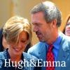 Hugh&Emma