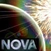 nova_intern userpic