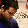 Karofsky Only Human
