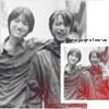 上田口の愛。。。kat-tun愛: chibi JunDa