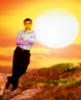 dzhal89 userpic