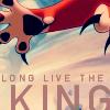 longlivetehking userpic