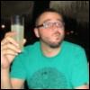 gibo userpic