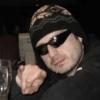 mandrid userpic