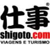 shigoto_com userpic