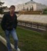 serge_van_gavri userpic