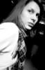 grusheckaya_m userpic
