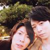 Pengu ☆