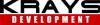 krays_developer userpic
