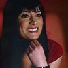 SSA McGeek: Emily Prentiss....smile