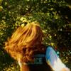 Annemari: dw; amy; walk in the park