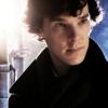 Sherlock light