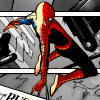 incywincyhero: spidey: headscratch